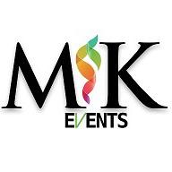 cropped-logo-mk-eventr.jpg